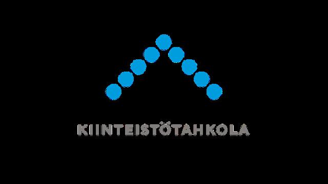 Kiinteistö Tahkola