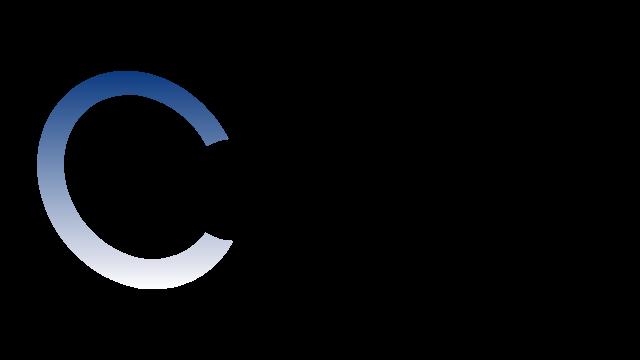 Accotilit logo