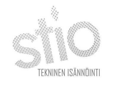 stio-tekninen-isannointi