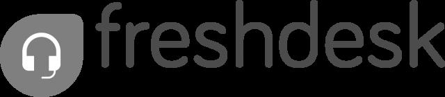logo-freshdesk-bw