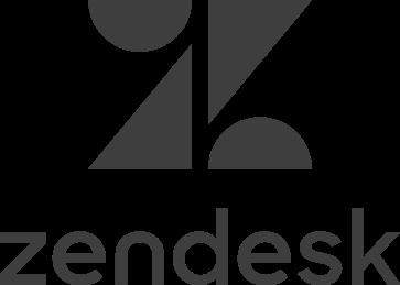 logo-zendesk-bw