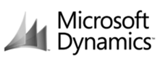 ms-dynamics logo