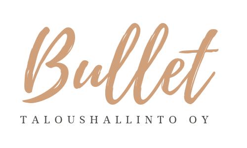 Bullet_white