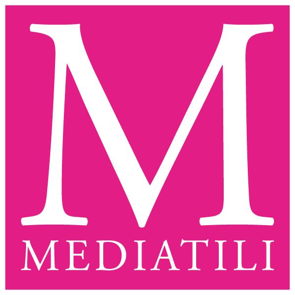 Mediatili_tunnus