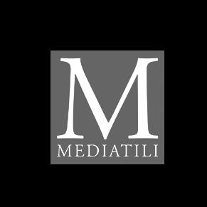 mediatili