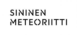 sininen-meteoriitti